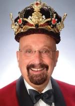 Emperor V Ron