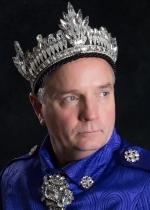Emperor VI Steven