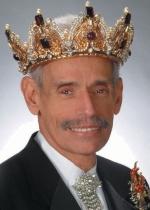 Emperor VII Tomás