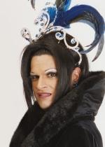 Empress XV Fiona St. James