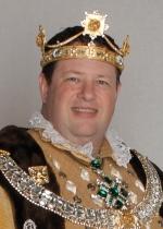 "Emperor XVI Craig Hollywood"" width="