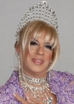 Empress XXI B