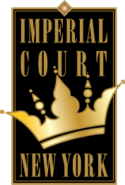 Imperial Court of New York
